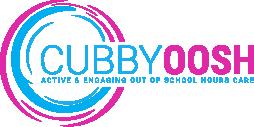 Cubby OOSH